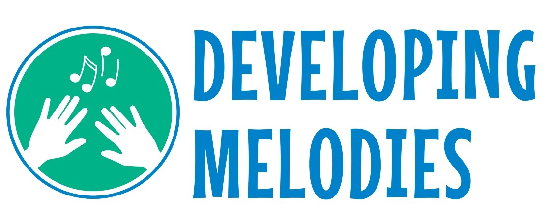 Developing Melodies Music Therapy Center | Bloomington Illinois
