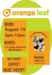 Orange_Leaf_Flyer
