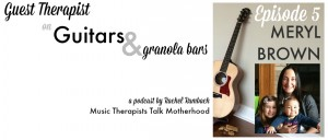 guitar_granola_bar